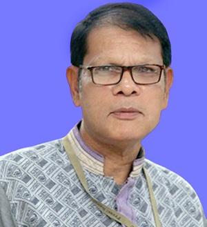 অমর চাঁদ গুপ্ত