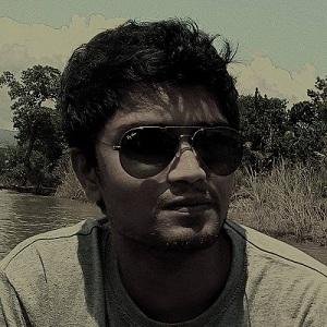 হাসনাত কালাম সুহান