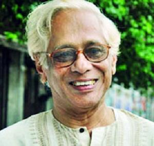 হায়দার আকবর খান রনো