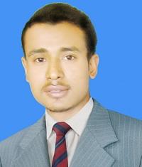 মাসুদুর রহমান