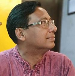 সাজিদুর রহমান