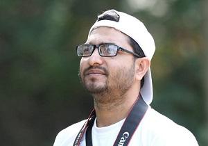 সাকিল আহমদ
