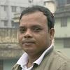 আবুল বাশার শিবলী