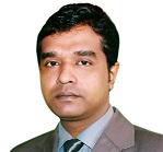 সোহাগ লুৎফুল কবির